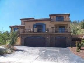 homes for in prescott az 3278 st prescott arizona 86305 reo home details