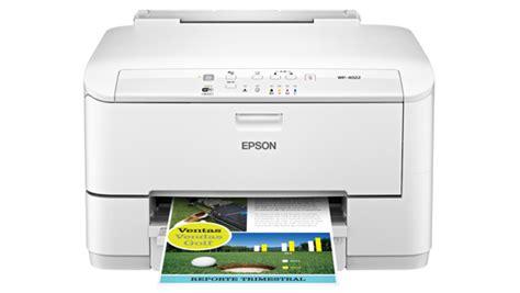Paket Tinta Paper Epson Ink Best Photo Quality Grade A epson workforce pro wp 4092 printer inkjet printers for work epson caribbean