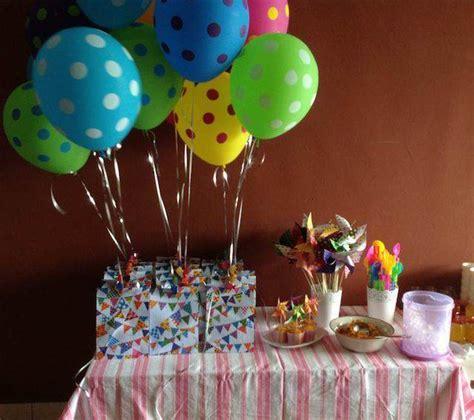 venta de cosas de decoracion decoraci 243 n con globos cumplea 241 os globos imagen globos
