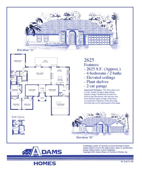 169 fort york blvd floor plans 54 4165 saddle club parkway bargersville 100