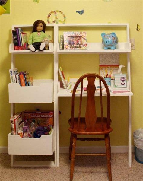 little sloane leaning desk 15 best kid s bedroom ideas images on pinterest child