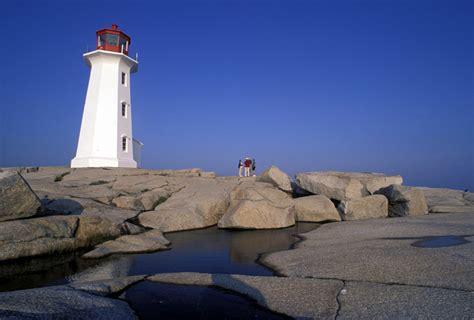 Detox Scotia by Treatment Rehab Detox Programs For