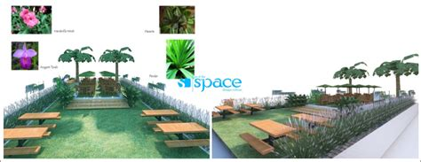 landscape design indonesia garden design ideas in zimbabwe pdf idolza