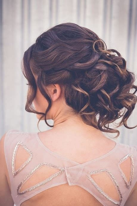 prom hairstyles 2017 prom hairstyles for 2017