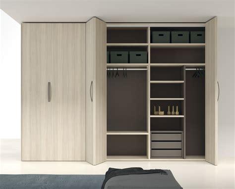 armarios con puertas nolimits programa de armarios de los m 225 s completos