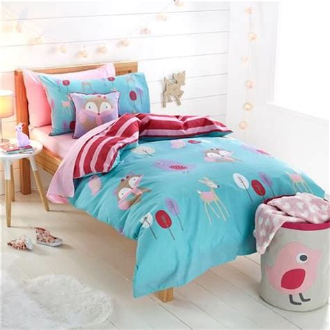 kmart kids bedroom sets 78 images about my stuff on pinterest butterfly cushion