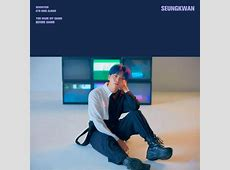 SEVENTEEN Ungkap Foto Teaser Versi 'Before Dawn' untuk ... Jyp Entertainment