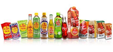 Teh Futami stop konsumsi coca cola bekerja dari rumah