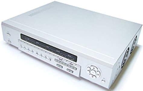 format audio g 711 sora ev906 echovue 1606 cctv digital video recorder with