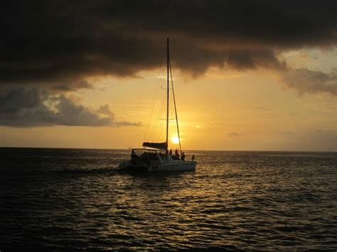 catamaran cruise barbados cool runnings cool runnings sunset cruise 28 8 2013 picture of cool