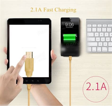 Termurah Remax Radiance Lightning Cable For Iphone Rc 041 ori remax radiance rc041 charging d end 7 14 2018 12 58 pm