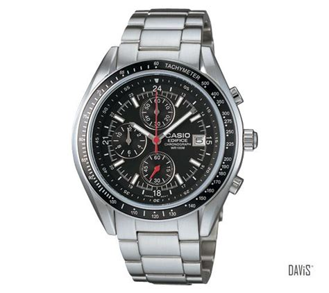 Casio Edifice Ef 520d 1av casio ef 503d 1av edifice chronograph end 7 4 2018 9 19 pm
