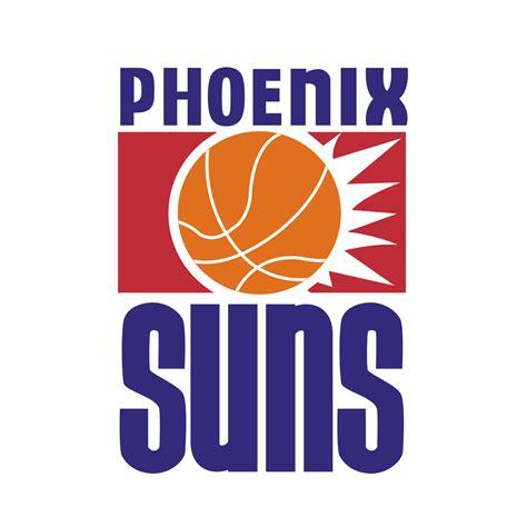 michael weinstein nba logo redesigns phoenix suns phoenix suns logo 1001 health care logos