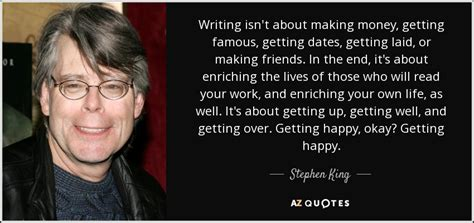 best of stephen king best stephen king quotes quotesgram