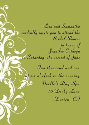 sle wedding invitation messages to friends wedding invitation wording for friends iloveprojection