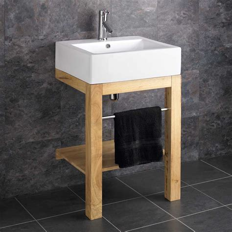 belfast sink bathroom verona ceramic belfast floor mounted freestanding bathroom