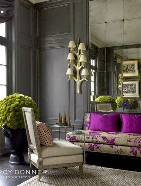 best 20 decorating blogs ideas on south shore decorating greige paint colors and