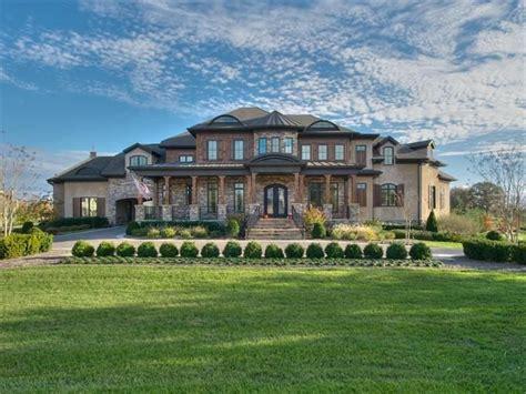 craftsman mansion brentwood tn the lipman