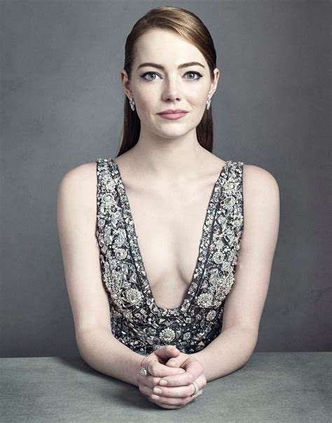 emma stone gallery emma stone thefappening
