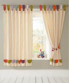Curtains For Baby Room Baby Nursery Pretty Ba Nursery Curtain Ba Nursery Ba Nursery Curtain Regarding Baby Nursery