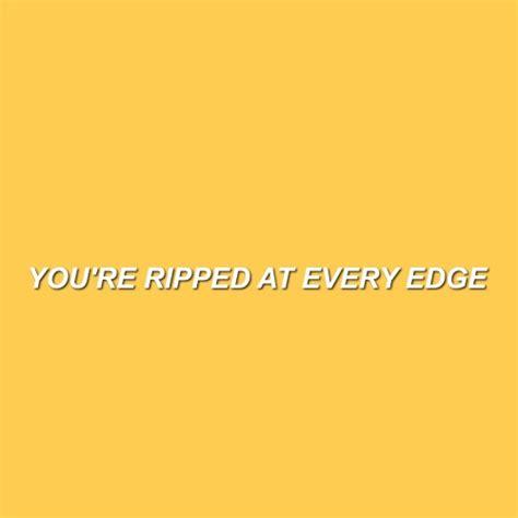 themes with quotes tumblr yellow theme on tumblr