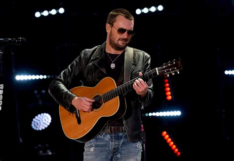 Pulaski Dining Room Eric Church Debuts New Home Collection Highway To Home