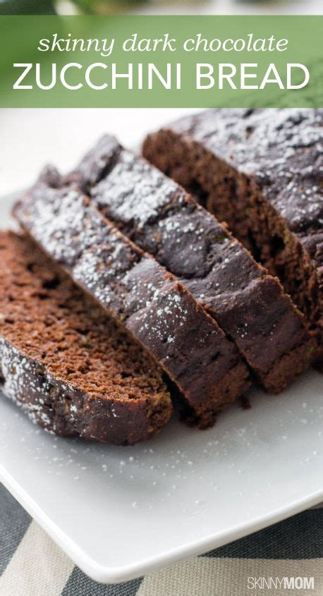 Detox Cocoa Bread Recipe by 17 Best Images About Zucchini Recipes On