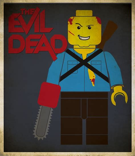 Digital Poster Esound Poster 9 cool lego posters you t seen