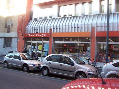 libreria dei ragazzi via tadino la libreria dei ragazzi italien anmeldelser