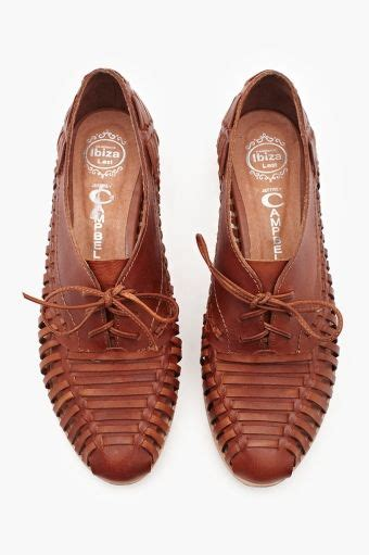 Ed Oxford Brown best 25 brown oxfords ideas on oxfords
