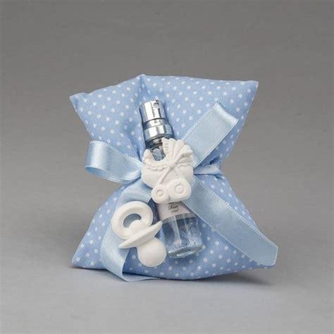 confezionare cuscini cuscino in cotone a pois con profumabiente e gessi