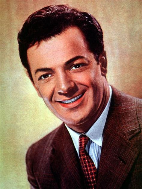 film biography cornel wilde 52 best cornel wilde images on pinterest classic