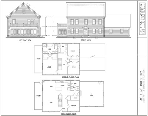 sip home designs inspiring sip house plans 20 photo building plans online