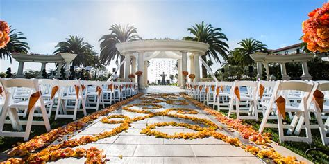 destination wedding packages in southern california monarch resort weddings get prices for wedding venues in ca
