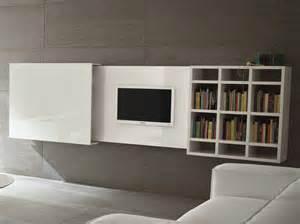 Supérieur Meuble Tv Escamotable Design #2: prodotti-136852-rel291006541ad449e2bd6ba2bddf837d48.jpg
