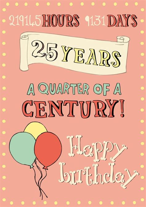 25 best ideas about free happy birthday song on pinterest happy 25th birthday cards 12 cards pinterest 25th