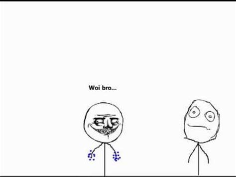 gag meme generator meme comic indonesia youtube