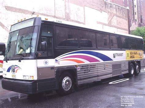 new jersey transit home autos weblog