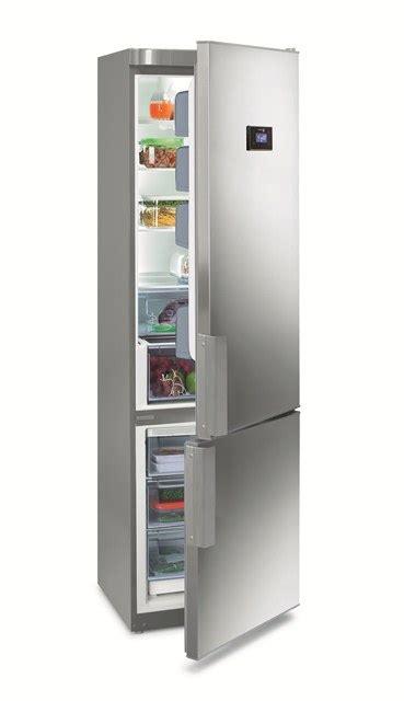 apartment refrigerator us machine