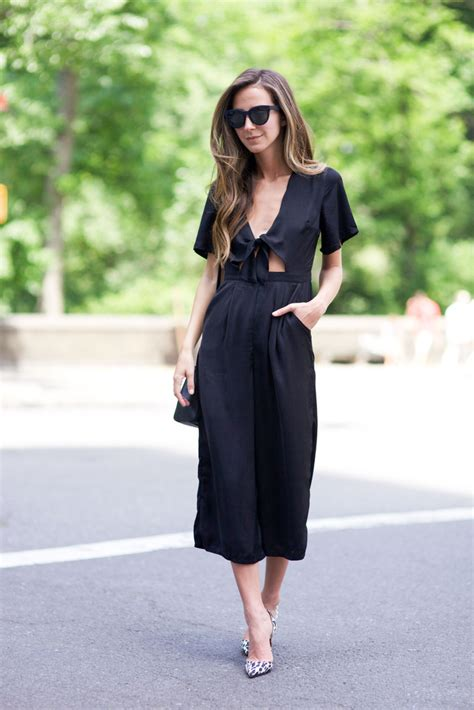 what shoes with black maxi dress style guru fashion