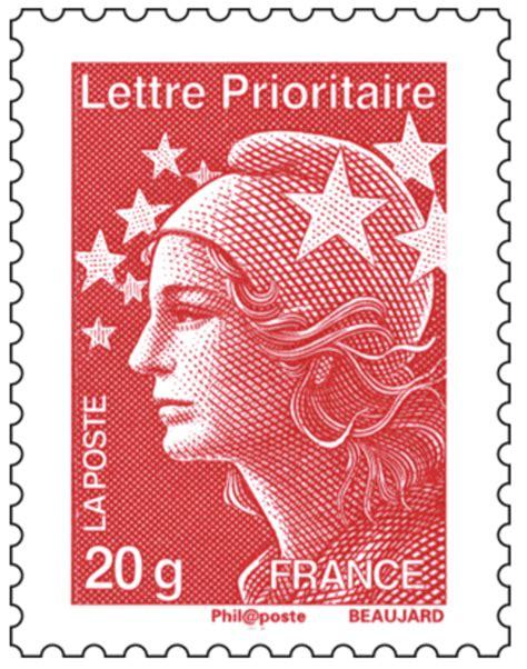 timbre 2013 les petits bonheurs le saviez vous 15 quand le timbre a t il 233 t 233 invent 233