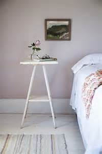 Colour Combinations In Rooms sponsored cape cod summer bedrooms refreshed with farrow