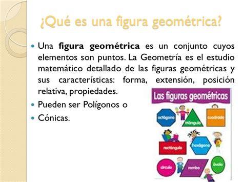 figuras geometricas y su descripcion figuras geom 233 tricas ppt video online descargar