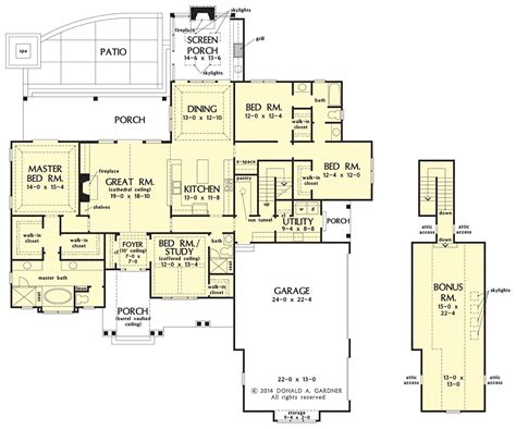 Garage Plans With Porch Home Plan 1371 The Drake Is Now Available Houseplansblog