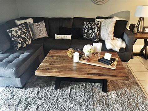 wesling coffee table top 25 ideas about myashleyhome on furniture
