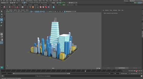3d studio max tutorials computer graphics digital art cinema 4d to maya 2017 cgmeetup community for cg