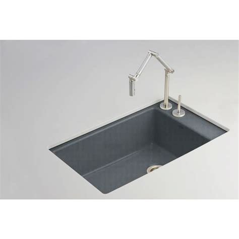 non stainless steel sinks 28 images non stainless