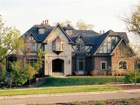 english tudor houses english tudor home house and home pinterest