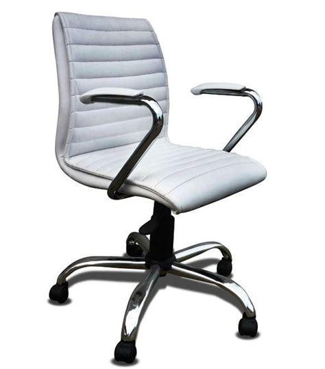 sillas para escritorio mejores 14 im 225 genes de sillas giratorias de pl 225 stico en