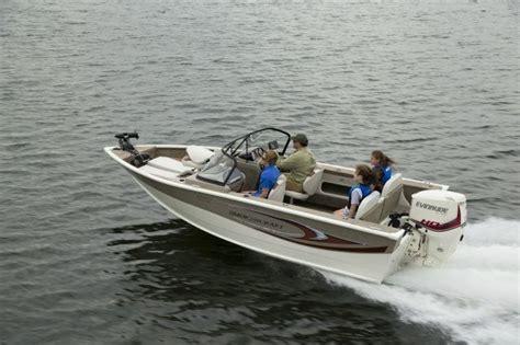 smoker craft boats for sale alberta 2015 smoker craft 182 ultima buyers guide boattest ca